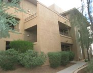 20100 N 78th Place Unit #3076, Scottsdale image