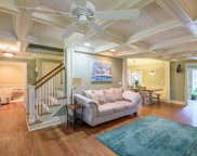 125 Oyster Point Row, Charleston image