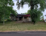 1431 Bay Point Drive SE, Forest Lake image