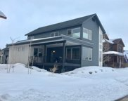 2339 Oxford Way, Steamboat Springs image