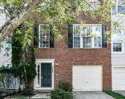 43459 Laidlow St, Chantilly image