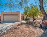 2561 W Camino Llano, Tucson image
