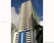 1200 Brickell Bay Dr Unit #3603, Miami image