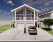 617 Sumter Avenue Unit #Unit 1, Carolina Beach image
