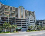 201 S Ocean Blvd. Unit 102, North Myrtle Beach image