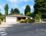 4597 Campton Road, Eureka image