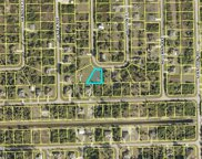6125 Hutton CT, Fort Myers image