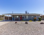 825 W Amelia Avenue, Phoenix image