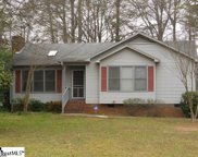 140 Broughton Drive, Greenville image