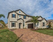 1673 Pink Dogwood Way, Oviedo image