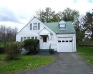 116 Forestburgh Road, Monticello image