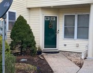 7318 Sauerkraut Unit E, Lower Macungie Township image