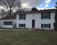7012 WILLOW TREE DRIVE S, Middletown image
