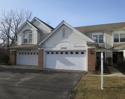 2006 Cambria Court, Northbrook image