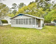 516 South Willow Dr., Surfside Beach image