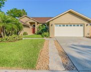 5526 Oakridge Drive, Palm Harbor image