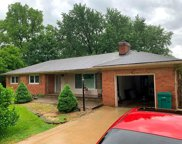 8405 88th  Street, Indianapolis image