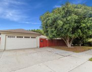 4840 Webster Drive, Oxnard image