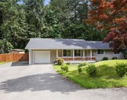 9523 145th Street CT NW, Gig Harbor image