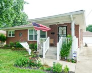7916 Daffodil Dr, Louisville image
