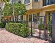 2511 San Pietro Circle Unit #206, Palm Beach Gardens image