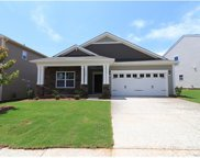 1581  Spring Blossom Trail Unit #80, Fort Mill image
