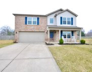 840 Stonehenge  Way, Brownsburg image