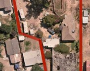 6363 Weedpach Hwy, Bakersfield image