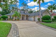 1590 COUNTRY WALK DR, Fleming Island image