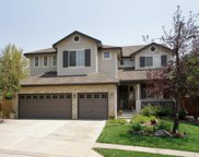 6403 West Gould Drive, Littleton image