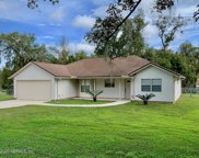 308 HIGHLAND AVE S, Green Cove Springs image