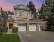 4016  Havenridge Court, Moorpark image