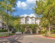 1860 Tice Creek Dr Unit 1121, Walnut Creek image
