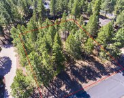 2667 Mary Colter, Flagstaff image