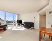 2047 Nuuanu Avenue Unit 1601, Honolulu image