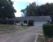 8 NW Nw Chelsea Drive, Fort Walton Beach image