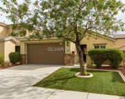 2835 LOCHBROOM Way, Henderson image