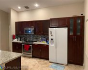 3860 NW 58th St, Coconut Creek image