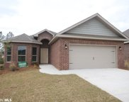 31533 Plover Court Unit Lot 205, Spanish Fort image