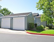 7750 Canyon Meadow Cir Unit H, Pleasanton image