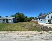 2732 Livingston Avenue, Fort Worth image