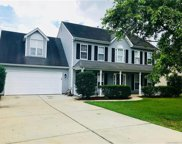 11336  Walland Lane, Charlotte image