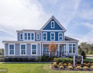 24697 CRESTED BUTTE COURT, Aldie image