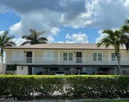 4411 Country Club  Boulevard Unit A-3, Cape Coral image