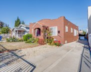 2516 S Harcourt Ave, Los Angeles image