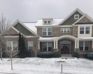 348 Watson View Dr, Franklin image