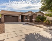 13547 N 147th Drive, Surprise image
