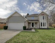 33324 Golfview Lane, Chesterfield image