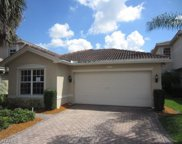 10441 Carolina Willow DR, Fort Myers image