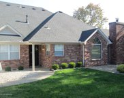10003 Crooked Stick Ct, Louisville image